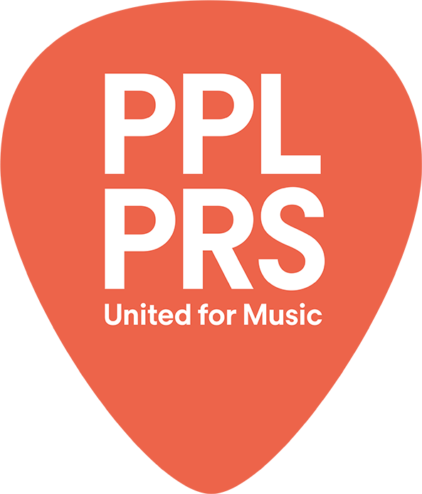 A new joint venture – PRS/PPL