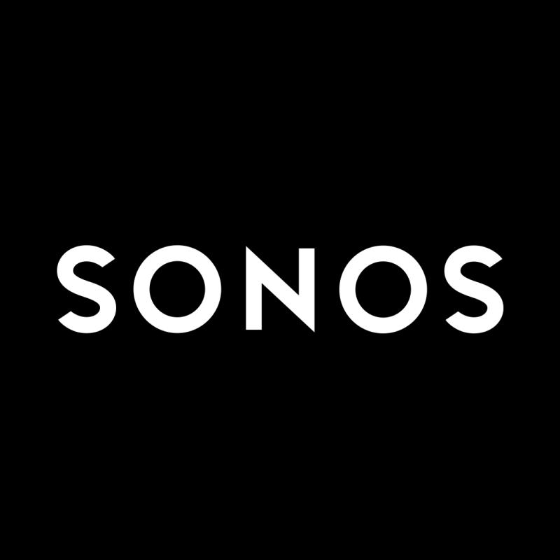 Official Sonos streaming partner