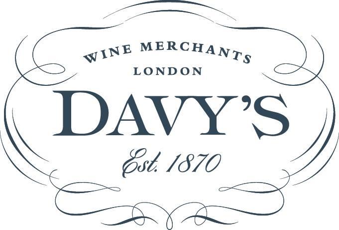 Davy's Wine Bars